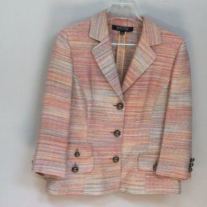 Kasper Summer jacket